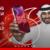 عروض فودافون قطر للانترنت والباقات والفليكس وعروض التجوال